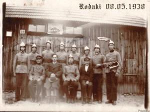 1939_Z~1_male
