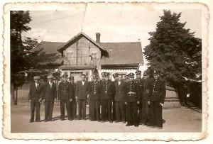 8maj 1938